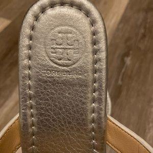 Tory Burch Shoes - Tory Burch Jolie Sandals